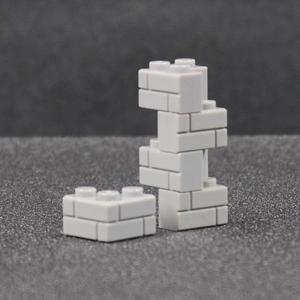 toyforkidsgift, compatiblelego, compatiblelegobuildingblock, buildingblockstoy