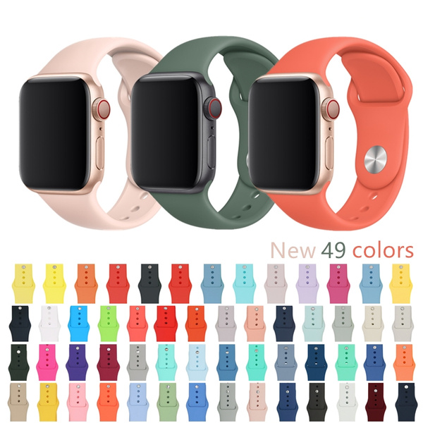 applewatchband40mm, Bracelet, Fashion Accessory, applewatch