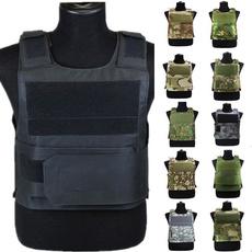 Vest, Fashion, dagger, tacticalvest