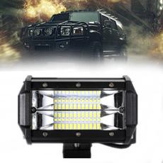 workinglamp, Night Light, carlamp, Waterproof