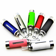 mt3clearomizer, Tank, electronic cigarette, t3satomizer