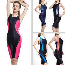 lapsswimming, Fashion, Racing, beachandpool