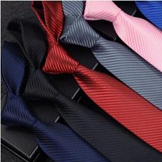 Gifts, Necktie, narrowtie, Elegant
