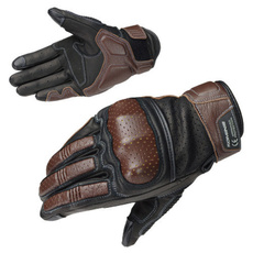 motorcycleaccessorie, Fashion, Outdoor Sports, leather