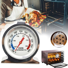 meatthermometer, Kitchen & Dining, thermometergauge, oventhermometer