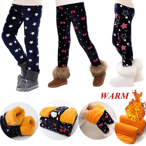 elasticwaistpant, kidscottoncasualpant, trousers, velvet