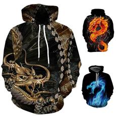 hoodiesformen, Casual Hoodie, hooded, pullover hoodie