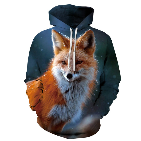 Fashion, Animal, Tops, track suit