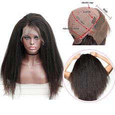 wig, hair, longwavywig, Remy Hair