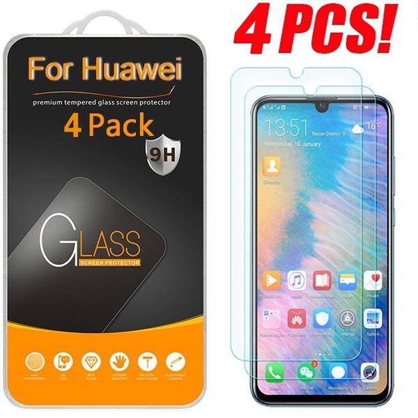 huaweipsmart2019, Screen Protectors, huaweiy6pro2019, Samsung