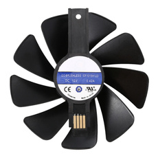 videocardcoolingfan, Sapphire, cf1015h12d, coolerforrx570