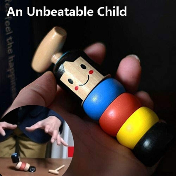 play, Toy, Magic, unbreakable