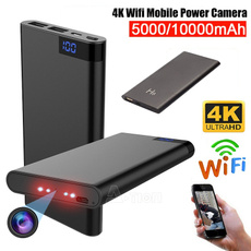 spycamerawifi, Powerbank, Photography, hiddencamera