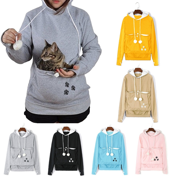womensportcoat, Pets, pouchdog, Cats