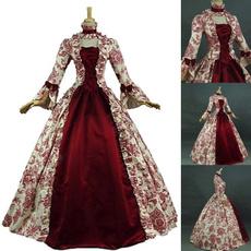 gowns, Plus Size, Medieval, celticdres