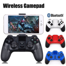 wirelessgamepad, Tablets, nintendoswitchkonsole, Iphone 4