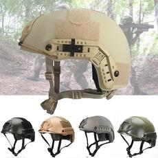 Helmet, militaryballistichelmet, antibullethelmet, ballistichelmet