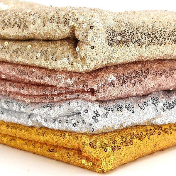party, dinnercloth, Home Decor, gold