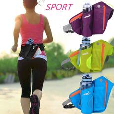 runningbagpack, Outdoor, runningbagbelt, Bottle