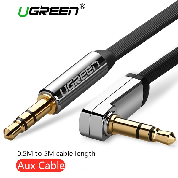 audioaccessorie, ugreen, Cable, Audio Cable