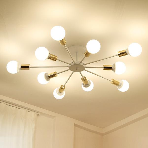 ceiling, Interior Design, led, lightsamplighting