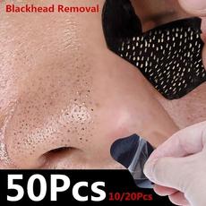 blackdeepcleansing, nosemask, deepseamineralmudmask, makeupblackhead