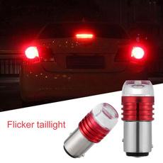 amberledlight, concaveligh, Cars, signal