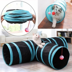 collapsibleplay, cattoy, Toy, funnytoy