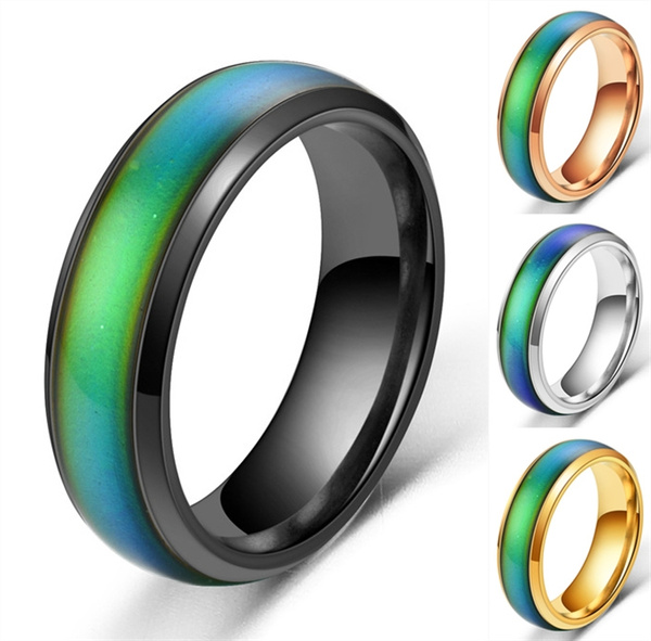 Couple Rings, Jewelry, Gifts, nicegift