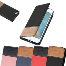 case, appleiphone6iphone6scase, leather, Cover