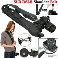 Fashion Accessory, Fashion, DSLR, Sling