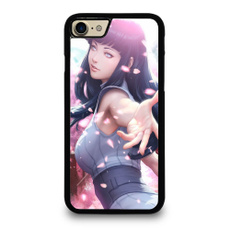case, mobilecellphonecase, iphone 5, iphone
