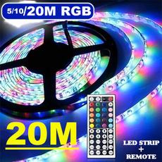 lightstrip, Remote, remotecontrolslight, lights