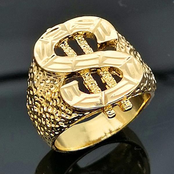 platinum, ringsformen, 18k gold, Jewelry Accessory