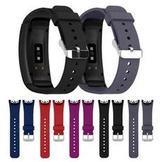 Wristbands, Samsung, samsungwatchstrap, Watch