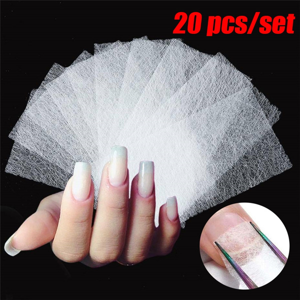 nailfibergla, nail stickers, fiberglassnail, Beauty