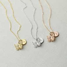 butterfly, Fashion, Jewelry, Gifts