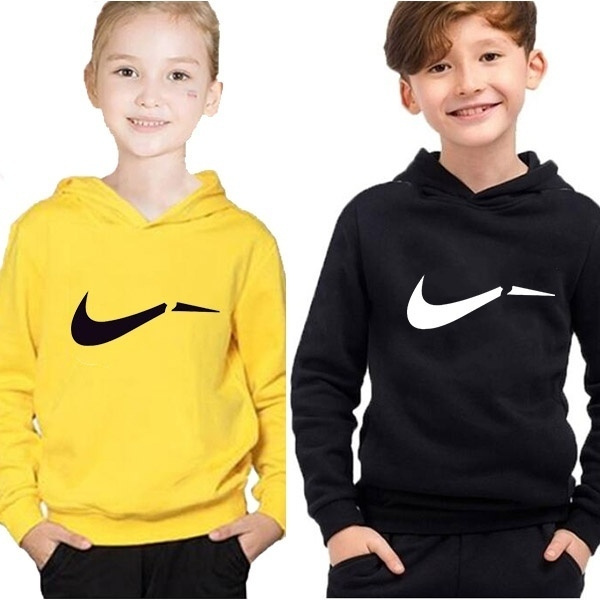 kidspullover, autumnwinter, Fashion, kids clothes