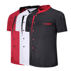 Jacket, Kitchen & Dining, Fashion, Shirt