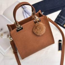 women bags, Shoulder Bags, Casual bag, vintage bag