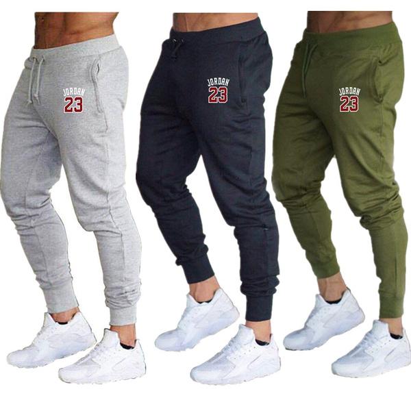 trousers, 23, pants, leisuretime
