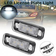 led car light, spare parts, led, Mercedes