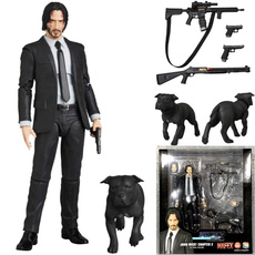 chapter, Collectibles, Toy, figure