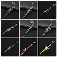 Steel, Toy, Key Chain, Jewelry