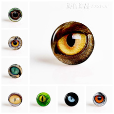 Owl, diyjewelry, dragoneye, diyaccessorie