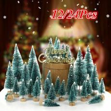 Mini, christmastabledecoration, Christmas, christmastreedecor