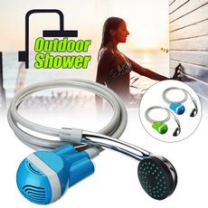 water, Outdoor, travelwaterpump, camping