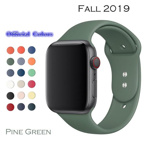 applewatchband40mm, applewatchband44mm, iwatchband38mm, applewatchband42mm