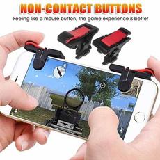 Smartphones, pubg, gamingtrigger, Game