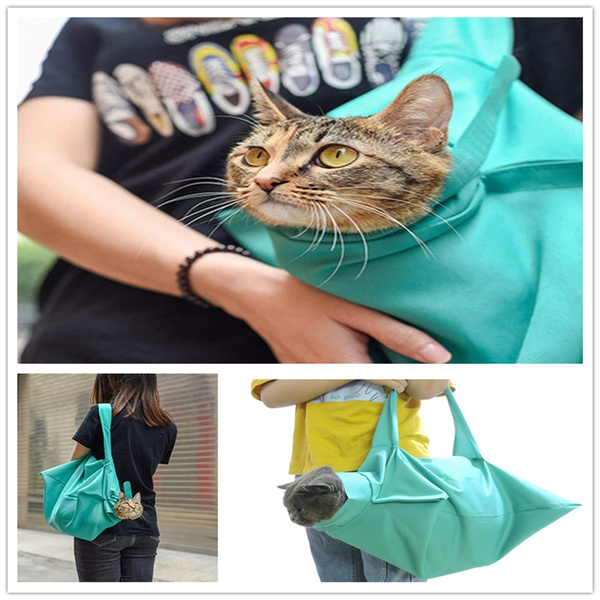 Outdoor, dog carrier, Totes, Pets